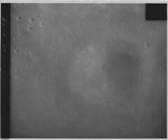AS14-80-10535-merged-C0-I0 (Dutchsteammachine-archive) Tags: nasa apollo apollo14 hycon largeformat large format apolloprogram program epson scans analog print darkroom