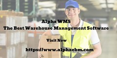 Warehouse-Management-Software (Alpha Byte) Tags: warehouse warehousemanagement dubai bahrain oman saudiarabia qatar uae uk global asia erpsystem erpsoftware
