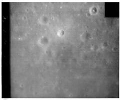 AS14-80-10412-merged-C1-I0 (Dutchsteammachine-archive) Tags: nasa apollo apollo14 hycon largeformat large format apolloprogram program epson scans analog print darkroom