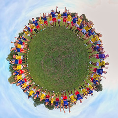 2019-07-16_Colombia-USA_Planet-03 (Martin W3) Tags: wu24 colombia usa womens planet