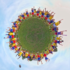 2019-07-16_Colombia-USA_Planet-02 (Martin W3) Tags: wu24 colombia usa womens planet