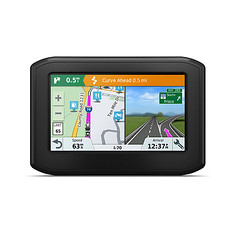 Garmin Zumo 396 LMT map updates | New routes for the Garmin UK and Canada (garmincare) Tags: motorcycle gps garmin bike zumo 395 lm 396 motorbike sat nav best update map care devices updates download customer service lifetime navigation route us uk canada germany australia 3301133590 mapsource free maps express europe manager tracker updating on your device