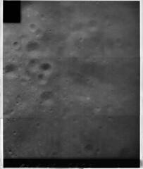 AS14-80-10503-manualmerge-C1-I0 (Dutchsteammachine-archive) Tags: nasa apollo apollo14 hycon largeformat large format apolloprogram program epson scans analog print darkroom