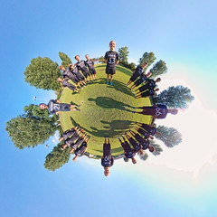 2019-07-15_Germany_Planet-01 (Martin W3) Tags: wu24 germany mixed planet
