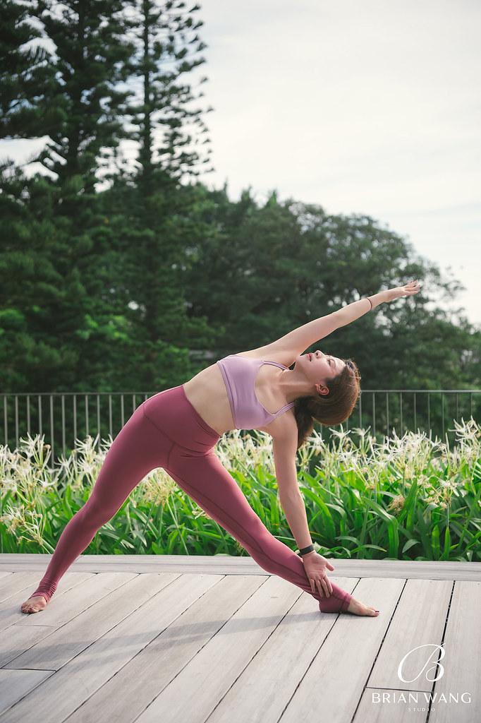 """Yoga,Pilates,yogaphoto,yogapants,瑜珈,瑜珈寫真,皮拉提斯,瑜珈教學,瑜珈攝影"""