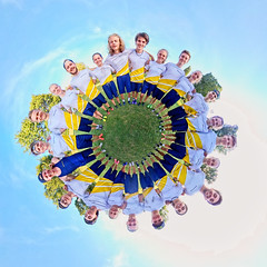 2019-07-15_Sweden_Planet-02 (Martin W3) Tags: wu24 sweden mixed planet