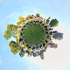 2019-07-15_Sweden_Planet-01 (Martin W3) Tags: wu24 sweden mixed planet