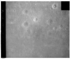 AS14-80-10412-merged-C0-I0 (Dutchsteammachine-archive) Tags: nasa apollo apollo14 hycon largeformat large format apolloprogram program epson scans analog print darkroom