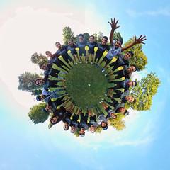 2019-07-15_Mexico_Planet-04 (Martin W3) Tags: wu24 mexico mixed planet