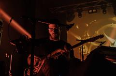 Portugal the Man | The Bourbon Theatre 7.16.19