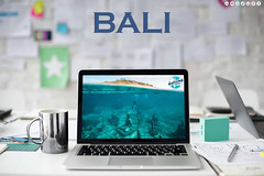 Holiday in Bali (enticingholidays) Tags: travel traveling holidays enticingholidays enticing bali tour