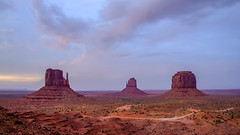 Monument Valley, Arizona 2009-125.jpg (Mike.MRM) Tags: 2009arizona 16x9 monumentvalley landscapeimage arizona 2009trip oljatomonumentvalley unitedstates