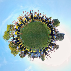 2019-07-15_Mexico-Sweden_Planet-02 (Martin W3) Tags: wu24 mexico sweden mixed planet