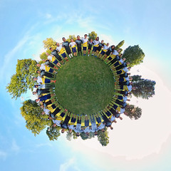 2019-07-15_Mexico-Sweden_Planet-01 (Martin W3) Tags: wu24 mexico sweden mixed planet