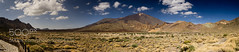 Pico del Teide (Dr. Ernst Strasser) Tags: ifttt 500px 2011 pico del teide teneriffa panorama landscape spain nationalpark teneriffe ernst strasser unternehmen startups entrepreneurs unternehmertum strategie investment shareholding mergers acquisitions transaktionen fusionen unternehmenskäufe fremdfinanzierte übernahmen outsourcing unternehmenskooperationen unternehmensberater corporate finance strategic management betriebsübergabe betriebsnachfolge picodelteide