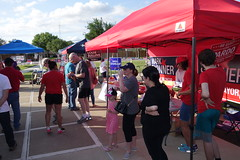 20190504_1636_439_ElectionDay-Colleyville (EasyAim) Tags: 2019 colleyville tx texas election electionday campaigns citycouncil schoolboard gcisd