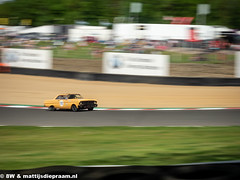 2019 Brands Hatch Masters Festival: Ford Falcon (8w6thgear) Tags: 2019 brandshatch mastershistoricracing mastershistoricfestival ford falcon touringcar hawthornshill masterspre66touringcars