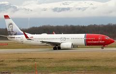 Norwegian Air Shuttle Boeing 737-86N(WL) LN-NOH (RuWe71) Tags: norwegianairshuttle dynax norshuttle norwegian norway oslo boeing boeing737 boeing737ng b737 b738 b737800 b737800wl b73786n b73786nwl boeing737800 boeing737800wl boeing73786n boeing73786nwl boeing737nextgen lnnoh cn368143015 selmalagerlöf genevaairport genèvecointrin genèvecointrinairport aéroportdegenève aéroportdegenèvecointrin lsgg gva narrowbody twinjet runway winglets clouds snow