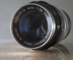 Nikkor-Q 3.5/135 (Fotószeres) Tags: analog bokeh brightness colorbalance contrast coating dynamics dinamics 35135 nikon nikonnikkor nippon kogaku lenstest lens lenses oldlens sharpness teszt testing test mechanicquality manual mechanicalquality nex