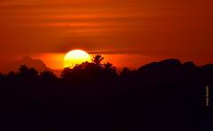 Quarta-sunset (sonia furtado) Tags: quartasunset sunset pds pordosol contraluz soniafurtado frenteafrente