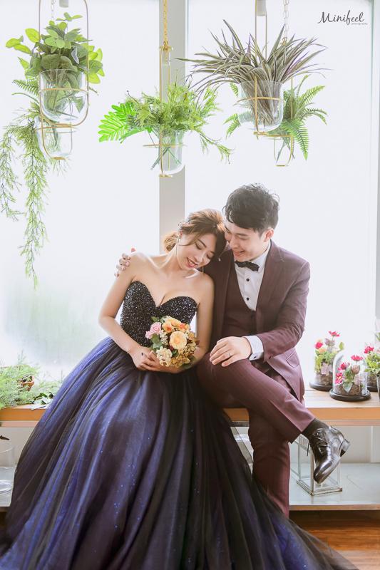 賽西亞婚紗,逆光婚紗,高家繡球花,乾燥捧花,新祕BONA,繡球花婚紗,DSC_7973-1