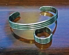 20190716_161211 (bruce_fulton) Tags: 925 sterlingsilver cuff bracelet