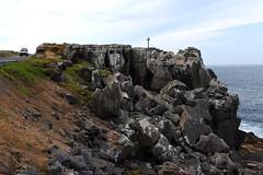 rr-cross-cliffs-4069 (Pixel Peasant) Tags: peniche portugal