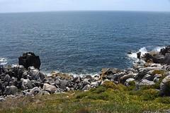 rocky-shore-3983 (Pixel Peasant) Tags: peniche portugal