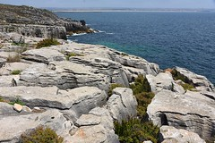 rock-shoreline-4021 (Pixel Peasant) Tags: peniche portugal