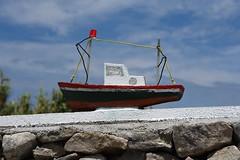 boat-sculpture-4035 (Pixel Peasant) Tags: peniche portugal