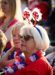 MLP_0494 (mliebenberg) Tags: lythamfestival2019 lythamfestival fyldeentertainment cuffetaylor markliebenbergphotography hollywoodproms crowds eventphotography lancashire
