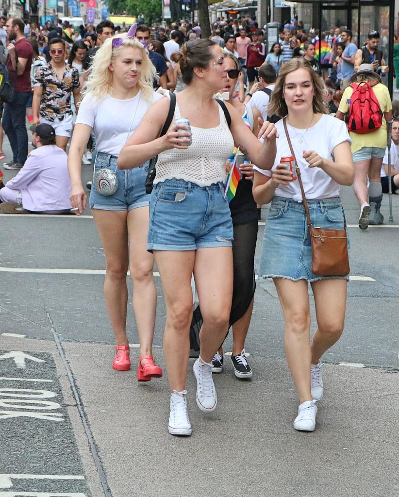 Flickr photos tagged lesbians