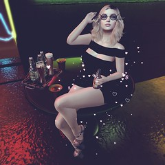 Look 143 (RichGirl) (Hypnotic Fashion Blog) Tags: valuxia avale bishesinc no59 rossi cinnamoncocaine avatar accessoires blog blogger beauty bento beautiful black body blond dress dream doll doux eyes ears fashion girl girlie girls glasses hair hot hairstyle heis hübsch heels juli jewelery ladies lotd look lookoftheday love light life maitreya mesh model me mood new nice naughty necklace outfit ootd old outfitoftheday originals pose panties poses queen secondlife sl sexy sweet shoes skirt virtual virtuallife zweitesleben
