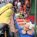 Streetside Shopper