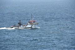 fishing-boat-3974 (Pixel Peasant) Tags: peniche portugal