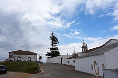 chruch-monastery-4071 (Pixel Peasant) Tags: peniche portugal