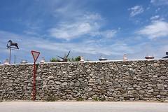 boat-scultptures-4033 (Pixel Peasant) Tags: peniche portugal