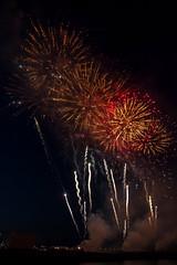 MLP_0816 (mliebenberg) Tags: cuffetaylor 10years 10thanniversay lythamfestival2019 fireworks