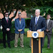 """Baker-Polito Administration Awards $1 Million to Town of Millbury to Address Climate Change Impacts • <a style=""""font-size:0.8em;"""" href=""""http://www.flickr.com/photos/28232089@N04/48307591536/"""" target=""""_blank"""">View on Flickr</a>"""