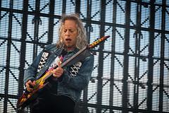 Metallica in Trondheim (8) (TAKleven) Tags: fujifilmxe2 fujifilmfujinonxf55200f3548rlmois metallica band music musikk live gig granåsen trondheim norway norge trøndelag musician performer performance famousband