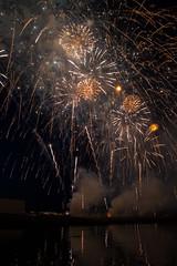 MLP_0835 (mliebenberg) Tags: cuffetaylor 10years 10thanniversay lythamfestival2019 fireworks