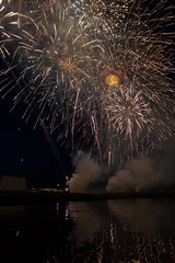 MLP_0830 (mliebenberg) Tags: cuffetaylor 10years 10thanniversay lythamfestival2019 fireworks