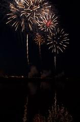 MLP_0745 (mliebenberg) Tags: cuffetaylor 10years 10thanniversay lythamfestival2019 fireworks
