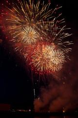 MLP_0809 (mliebenberg) Tags: cuffetaylor 10years 10thanniversay lythamfestival2019 fireworks