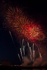 MLP_0815 (mliebenberg) Tags: cuffetaylor 10years 10thanniversay lythamfestival2019 fireworks