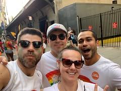 136d2051-b2ca-462c-8c96-1de7436f09e1 (AFS-USA Intercultural Programs) Tags: 2019 afs usa pride march nyc parade staff students lgbtq