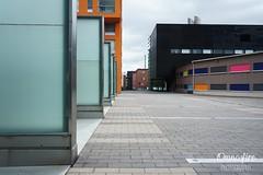DSC02457 (omnosfire) Tags: helsinki landscape cityscape urbanphotography urban finland helsinkicity arabia arabiaranta sea water nature nauturephotography city finnish arabiahelsinki sonyalpha7ii sony
