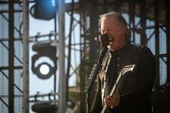 Metallica in Trondheim (9) (TAKleven) Tags: fujifilmxe2 fujifilmfujinonxf55200f3548rlmois metallica band music musikk live gig granåsen trondheim norway norge trøndelag musician performer performance famousband