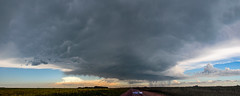 062519 - Late June Chase Day 010 (Pano) (NebraskaSC Severe Weather Photography Videography) Tags: nebraskasc dalekaminski nebraskascpixelscom wwwfacebookcomnebraskasc stormscape cloudscape landscape severeweather severewx nebraska nebraskathunderstorms nebraskastormchase weather nature awesomenature storm thunderstorm clouds cloudsday cloudsofstorms cloudwatching stormcloud daysky badweather weatherphotography photography photographic warning watch weatherspotter chase chasers newx wx weatherphotos weatherphoto sky magicsky extreme darksky darkskies darkclouds stormyday stormchasing stormchasers stormchase skywarn skytheme skychasers stormpics day orage tormenta light vivid watching dramatic outdoor cloud colour amazing beautiful thunderheads stormviewlive svl svlwx svlmedia svlmediawx canoneosrebelt3i tamron16300mm