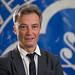 Michele Gentilucci - Consigliere Nazionale del Notariato